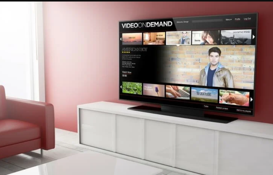 Five top-class sites on which you can watch TV shows online like Watch Series