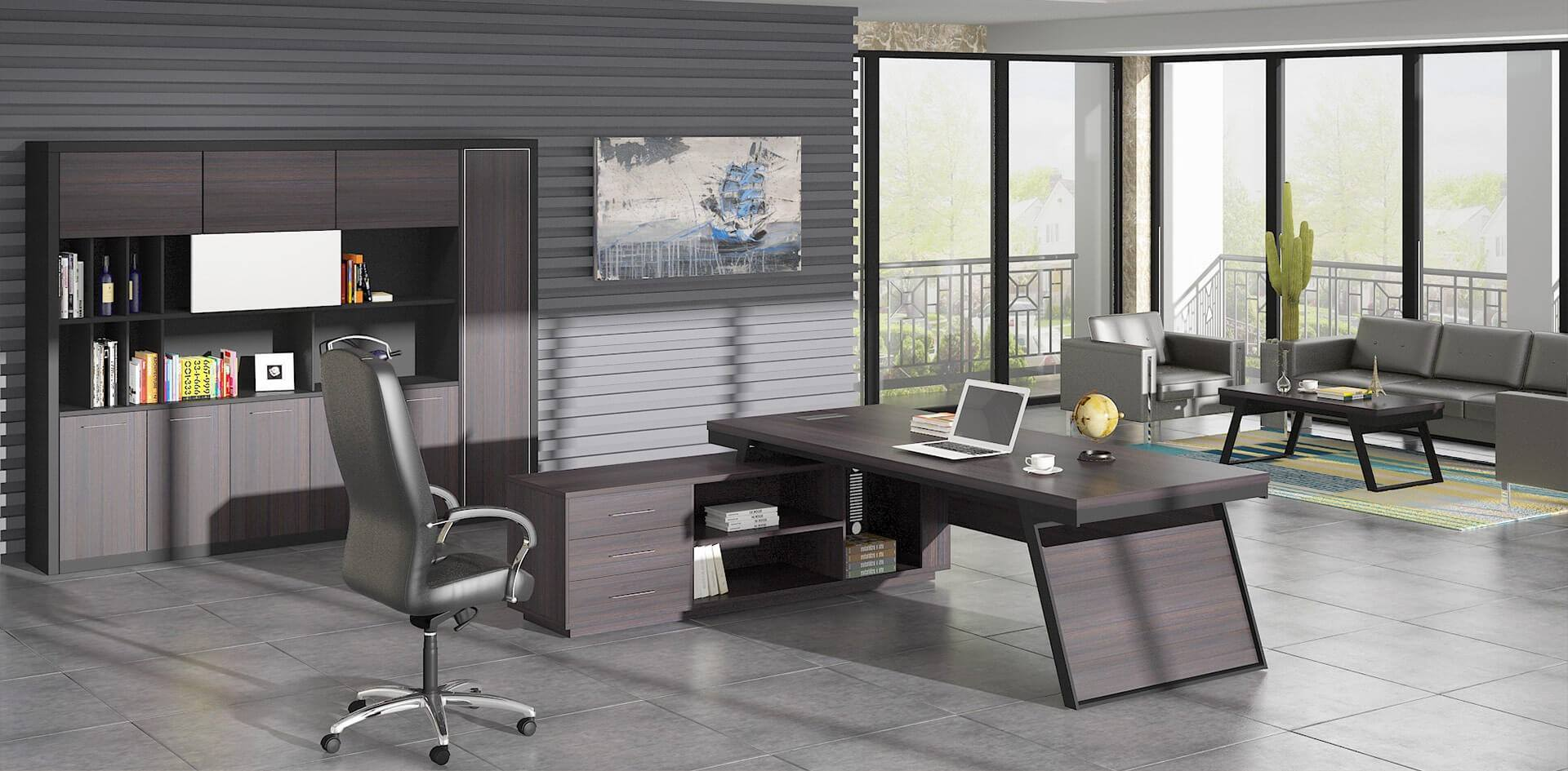Here is what you need to know before buying Office Furniture from New Furniture Stores in GP