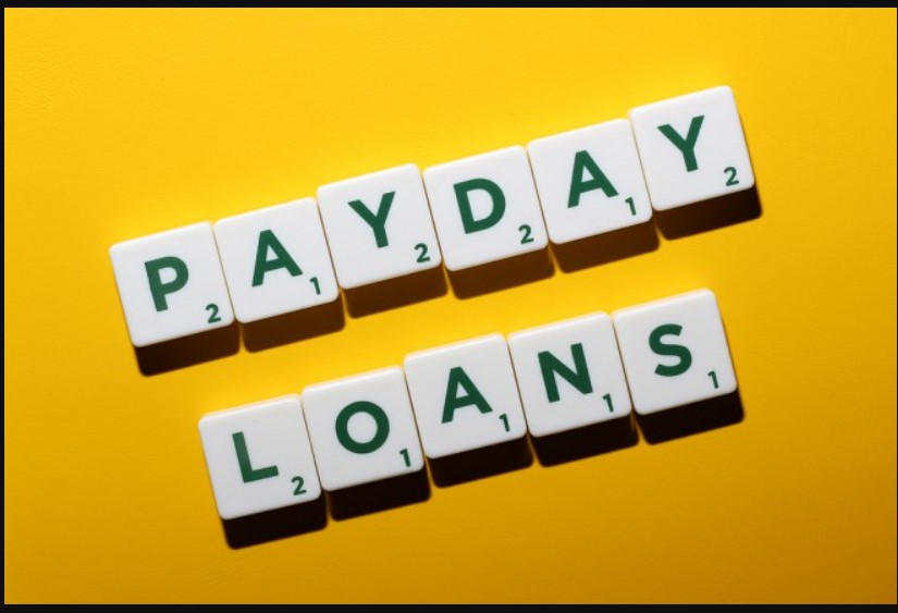 knows about online online loan and it's method