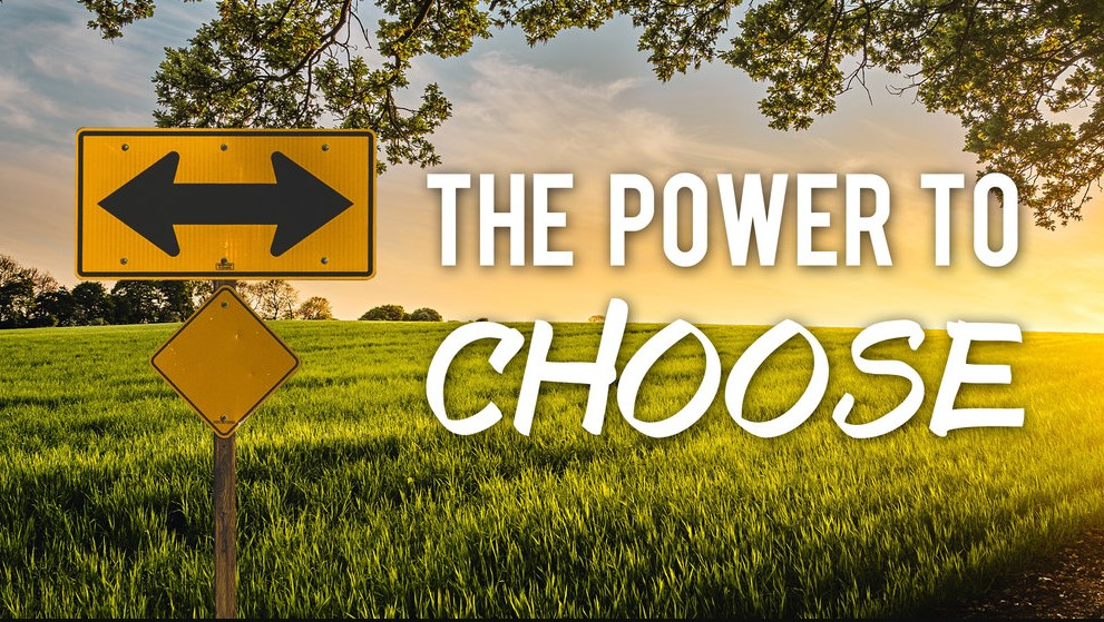 What Do You Know About Power to Choose?