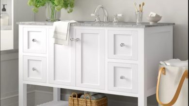 How to Choose Quality Vanities for your Home