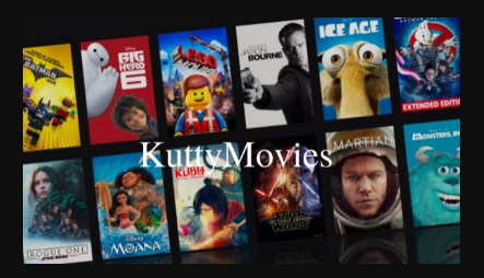 Kuttymovies Review – A Heaven For Movie Lovers